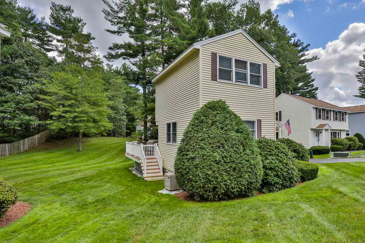 Nashua NHCondo for sale $List Price is $263,000