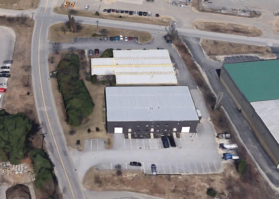 Photo of 7 Eastpoint Drive Hooksett NH 03106
