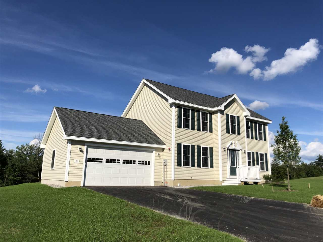 TILTON NH  Home for sale $339,000