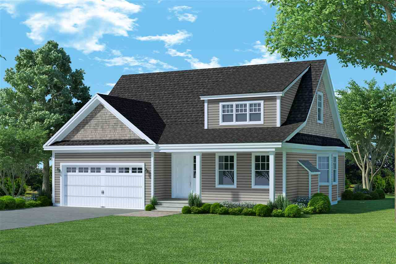 Salem NHCondo for sale $List Price is $429,900