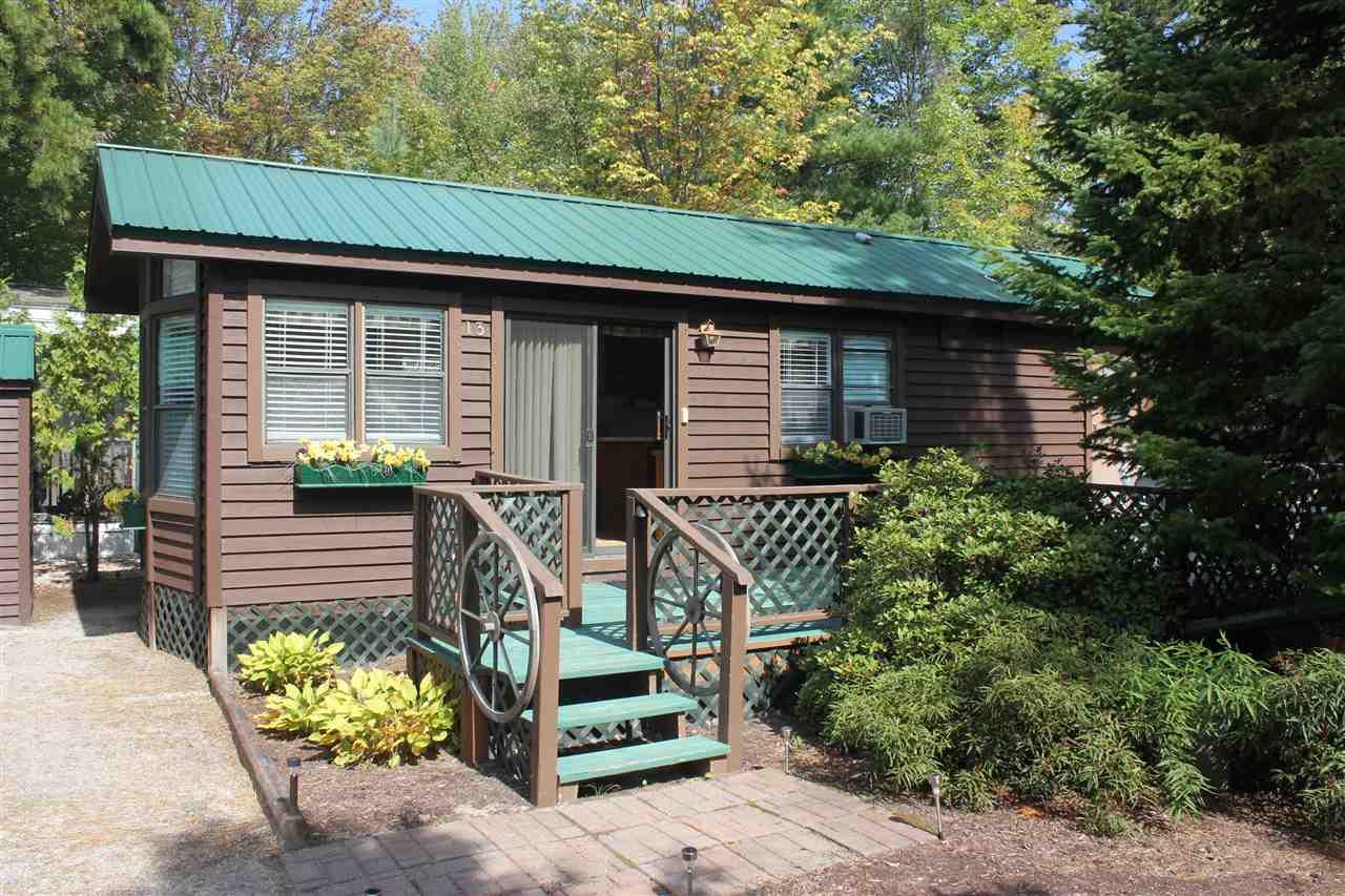 Freedom NHHome for sale $$98,500 $246 per sq.ft.