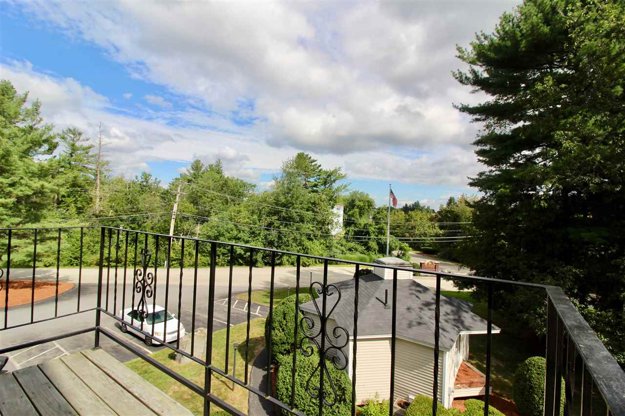 Nashua NHCondo for sale $List Price is $140,000
