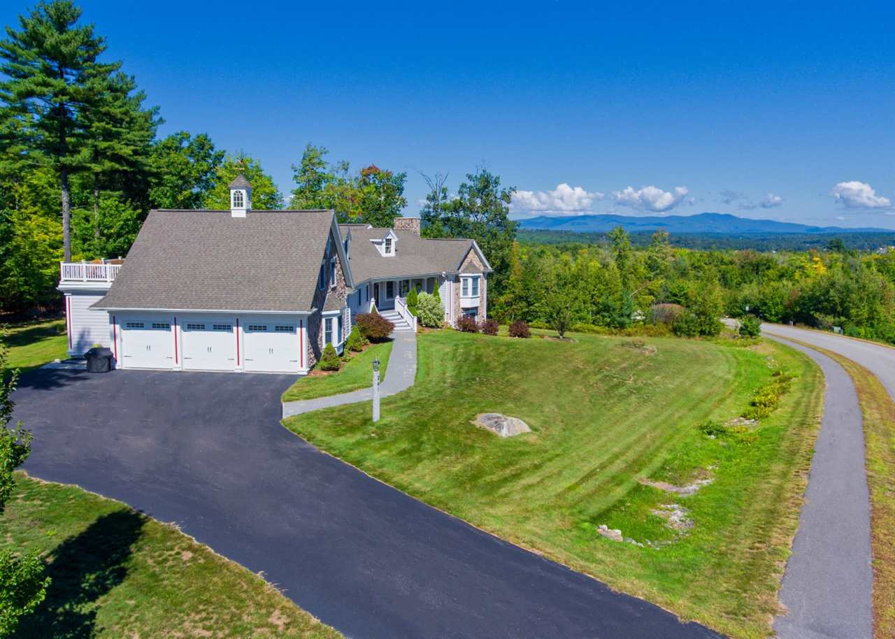 LACONIA NH Home for sale $559,000