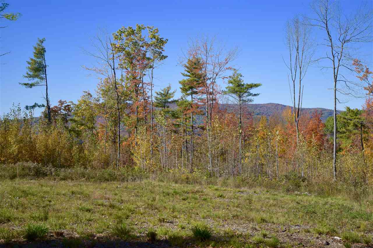 MLS 4719013: Lot R03-29A Gordon Hill Road, New Hampton NH