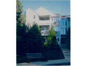 NASHUA NHApartment for rent $Apartment For Lease: $1,495 with Lease Term