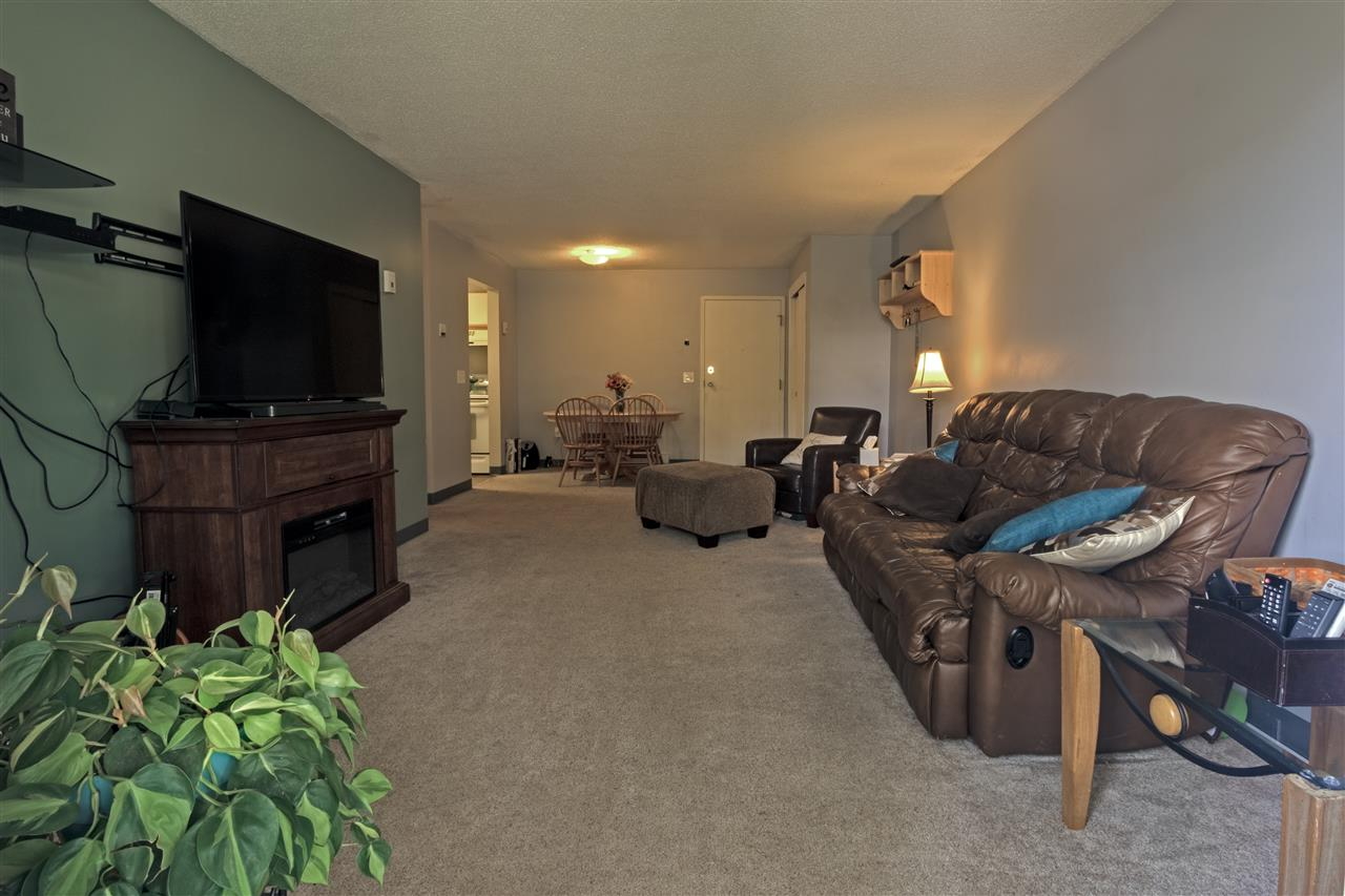 Manchester NH Condo for sale $List Price is $117,000