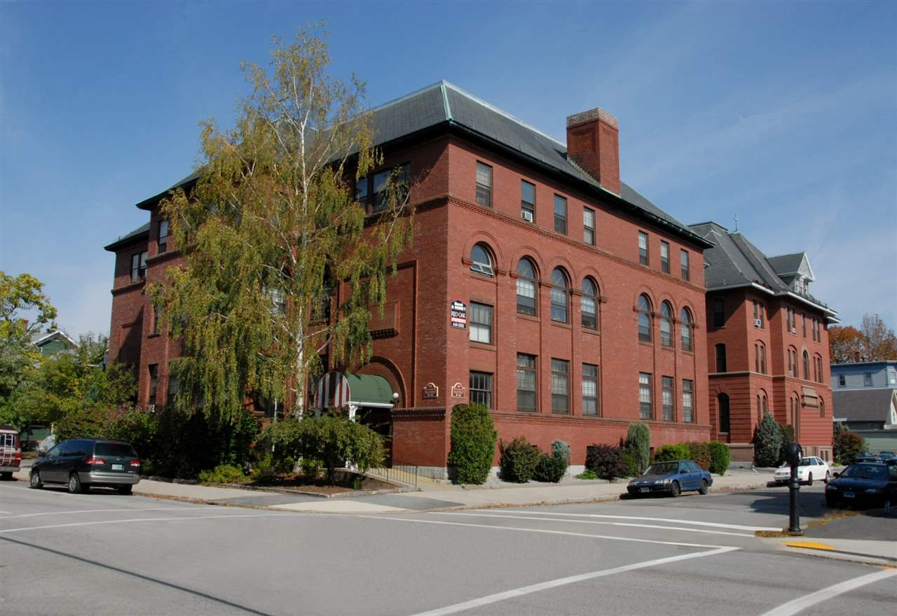 MANCHESTER NH Apartment for rent $Apartment For Lease: $1,229 with Lease Term