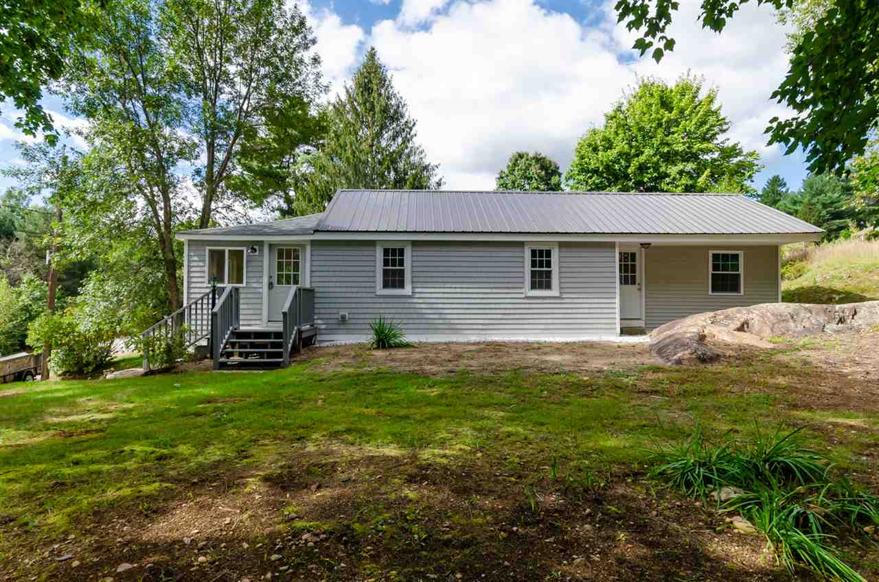 Pembroke NH Home for sale $List Price is $159,900