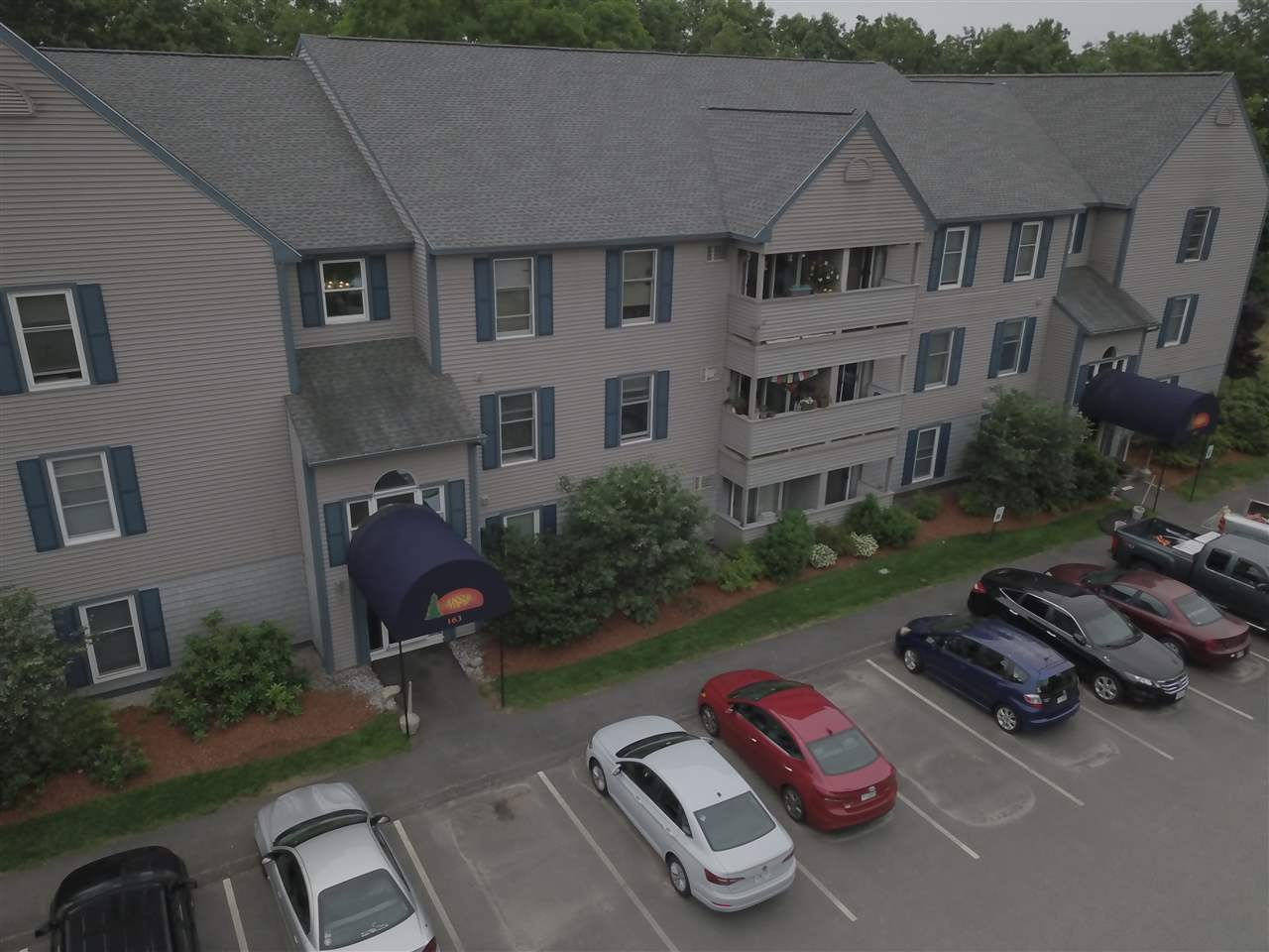 MANCHESTER NHApartment for rent $Apartment For Lease: $1,299 with Lease Term