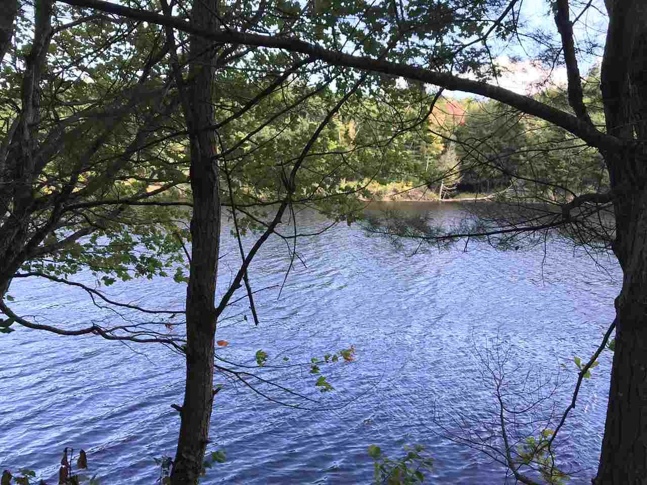 MLS 4719192: 2875 River, Bridgewater NH