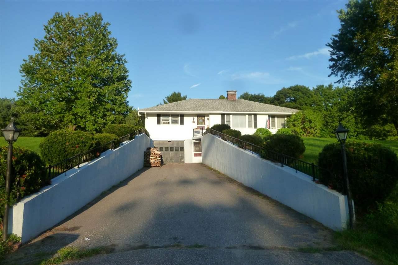 Tilton NHHome for sale $$199,900 $120 per sq.ft.