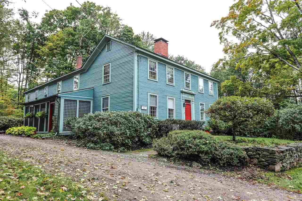 Dunbarton NHHome for sale $List Price is $419,900
