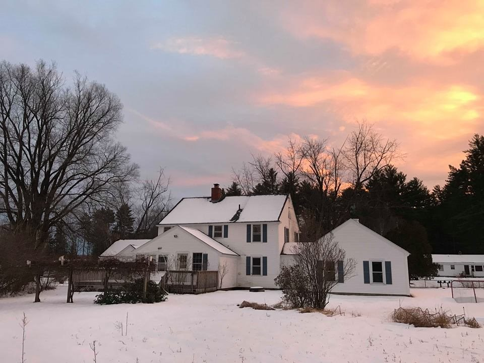 MLS 4719268: 29 New Chester, Hill NH