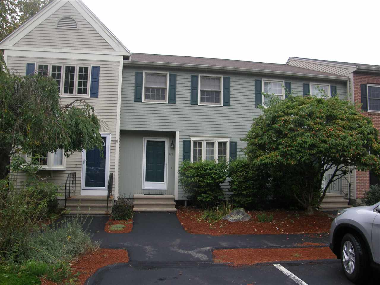 HUDSON NH Condo for rent $Condo For Lease: $1,550 with Lease Term