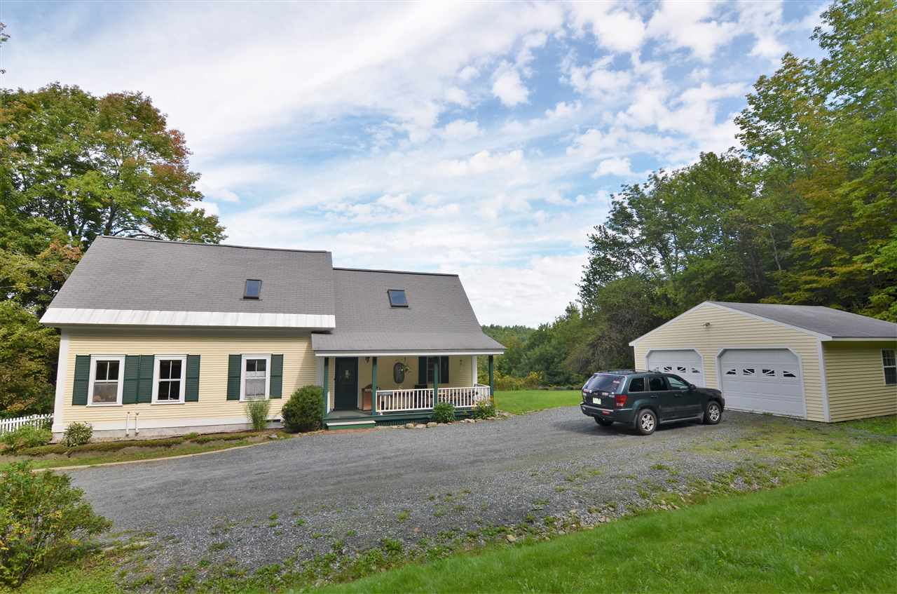 SUNAPEE NH Home for sale $$299,900 | $177 per sq.ft.