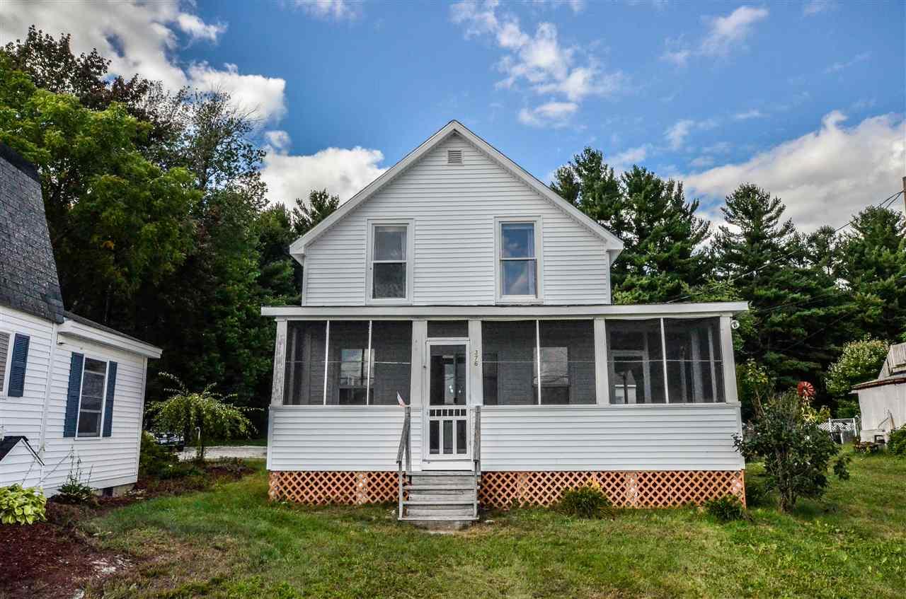 Auburn NHHome for sale $List Price is $239,900
