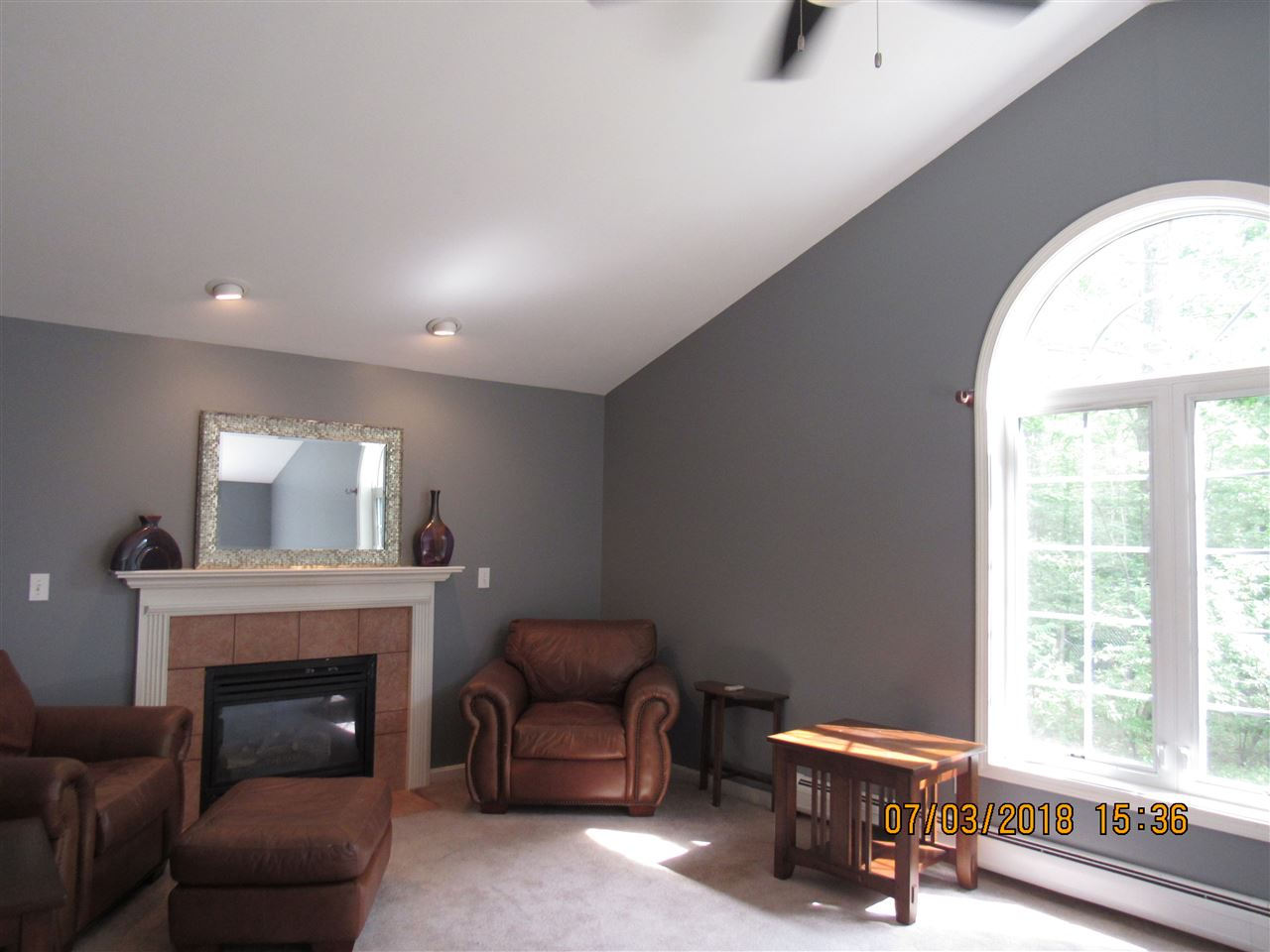 DUNBARTON NHSingle Family for rent $Single Family For Lease: $3,000 with Lease Term