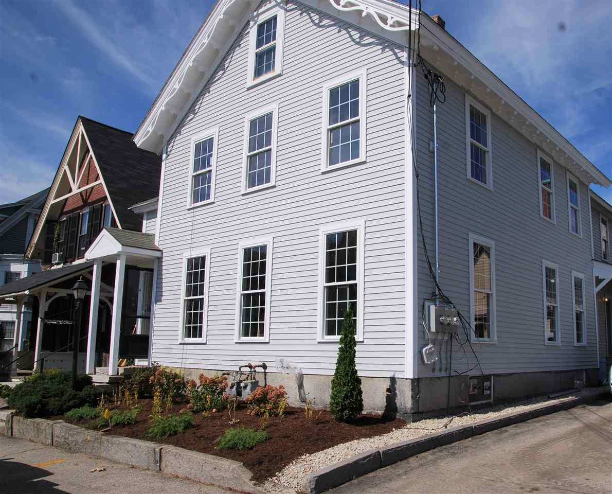 CONCORD NH Multi-Family for rent $Multi-Family For Lease: $1,800 with Lease Term