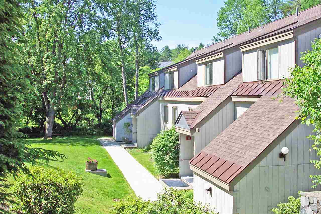 HANOVER NH Condo for sale $$245,000 | $255 per sq.ft.