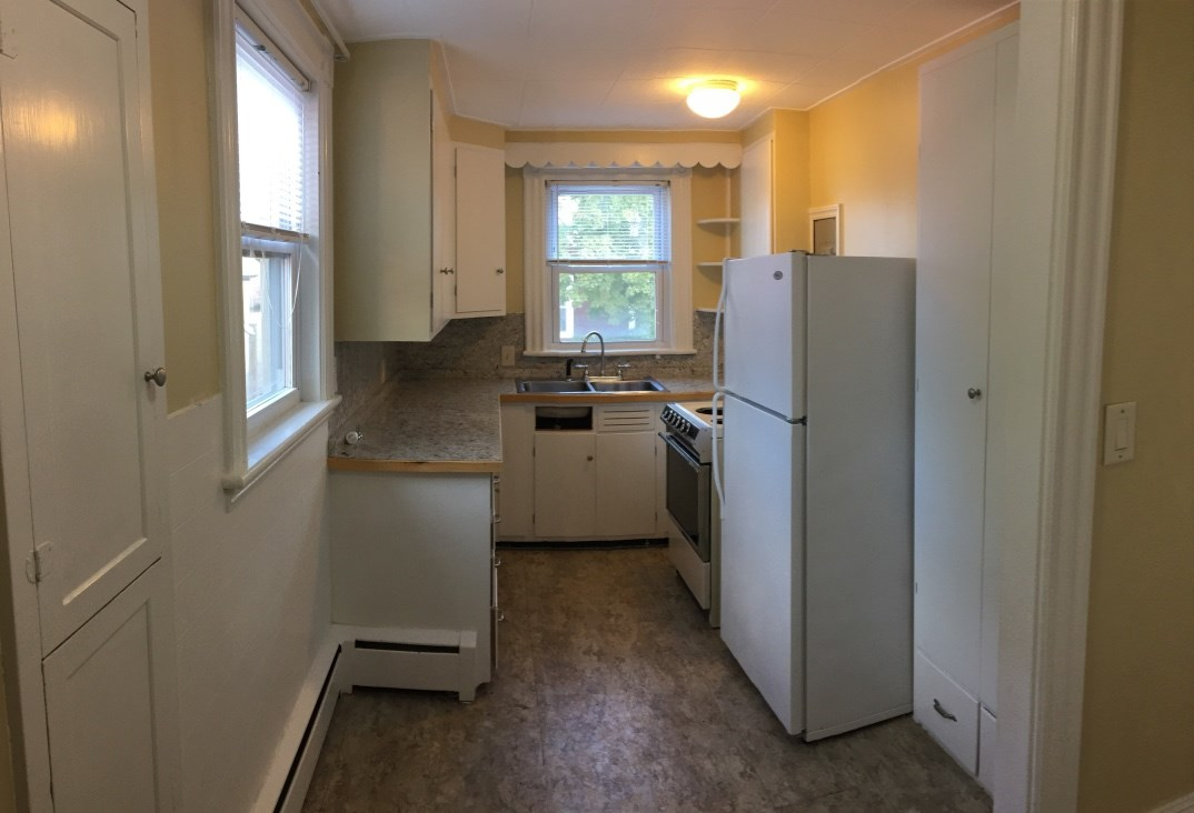 CONCORD NH Apartment for rent $Apartment For Lease: $795 with Lease Term