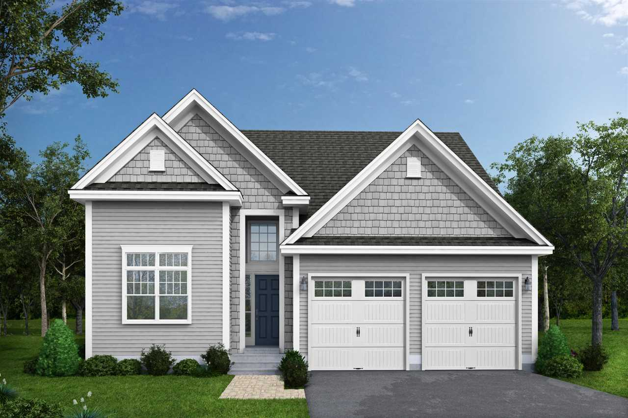 Salem NHCondo for sale $List Price is $459,900
