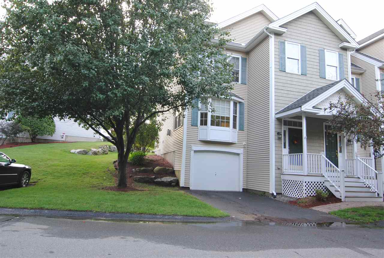 NASHUA NHCondo for rent $Condo For Lease: $2,200 with Lease Term