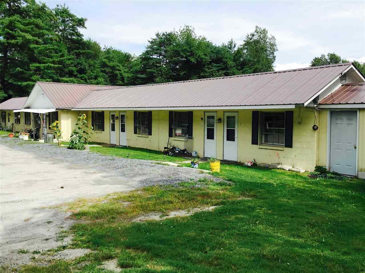 FAIRLEE VTMulti Family for sale $$194,900 | $66 per sq.ft.