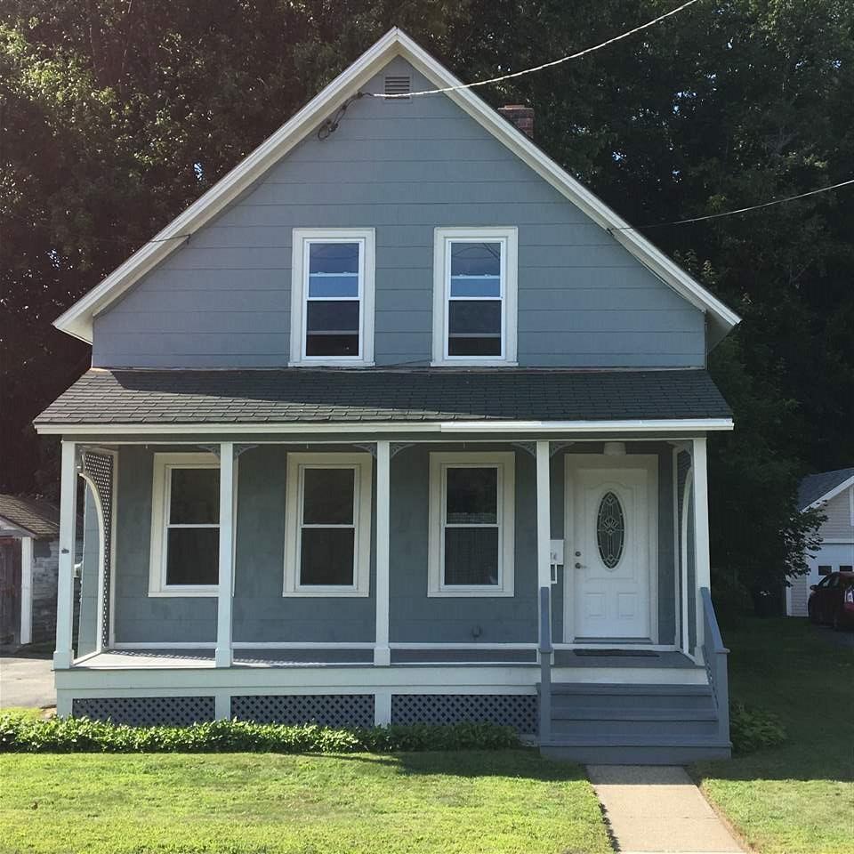 Windsor VT Home for sale $184,900