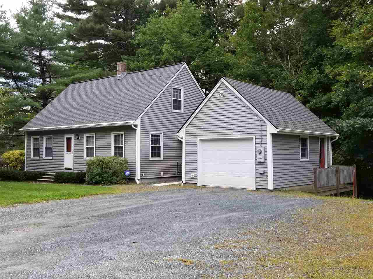 LEBANON NH Home for sale $$275,000 | $159 per sq.ft.