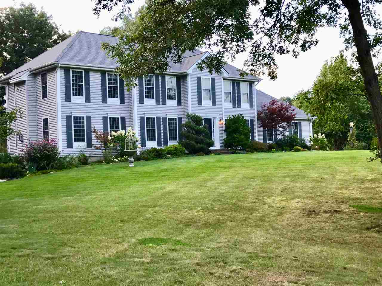 Pelham NH Home for sale $List Price is $534,900