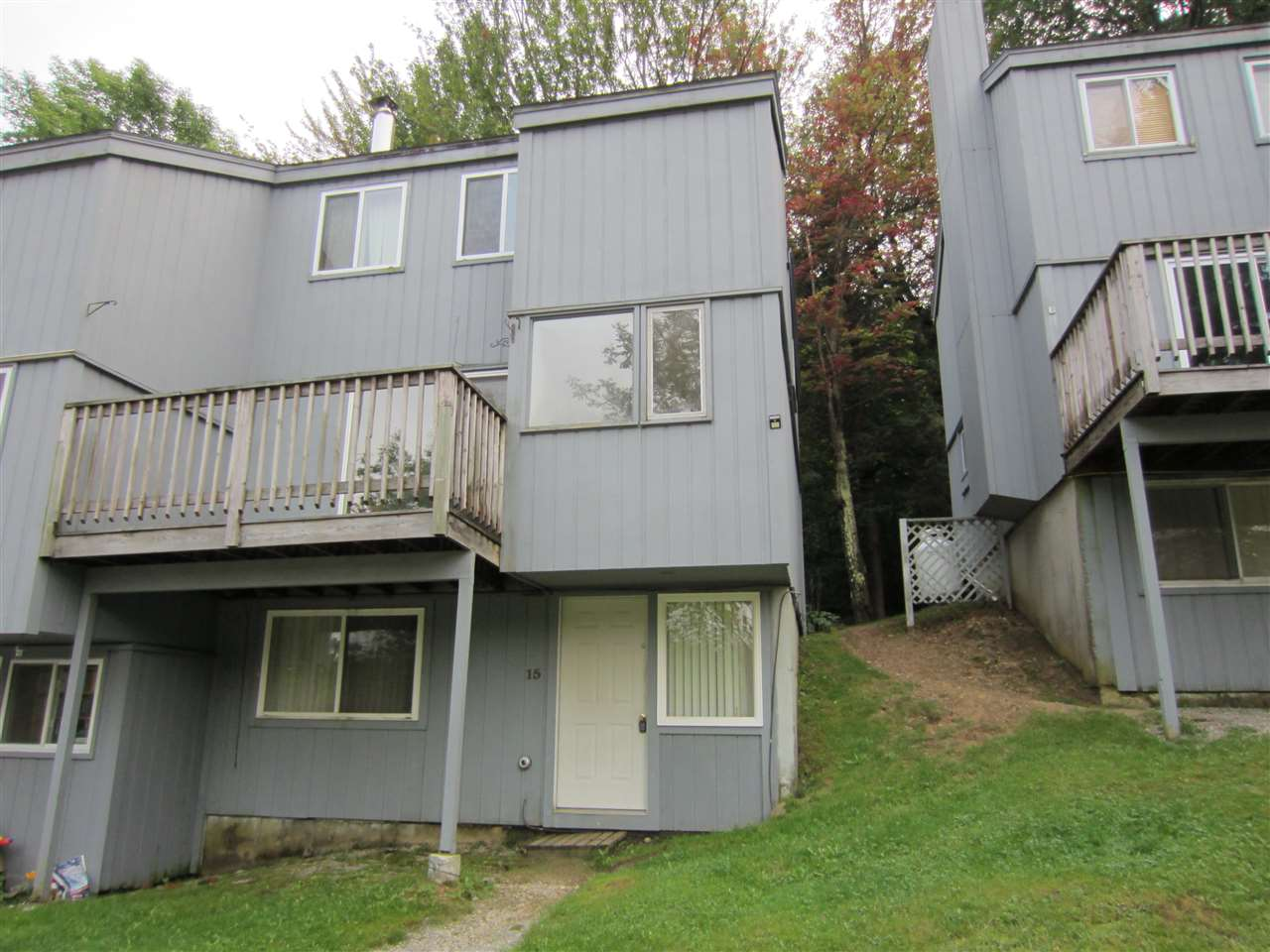Francestown NHCondo for sale $List Price is $44,900
