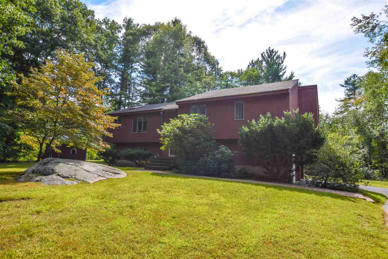 Salem NH Multi Family for sale $List Price is $499,900