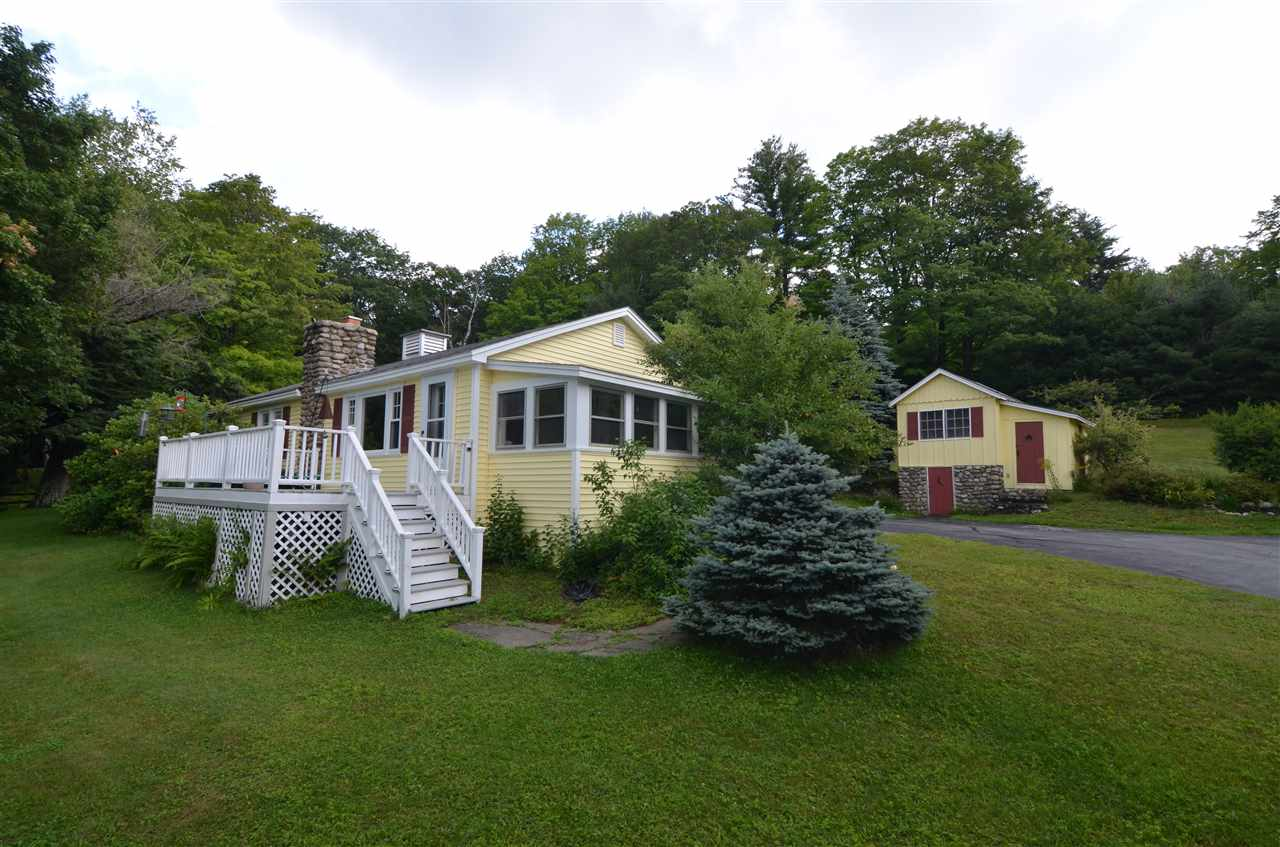 SUNAPEE NH Home for sale $$299,000 | $151 per sq.ft.