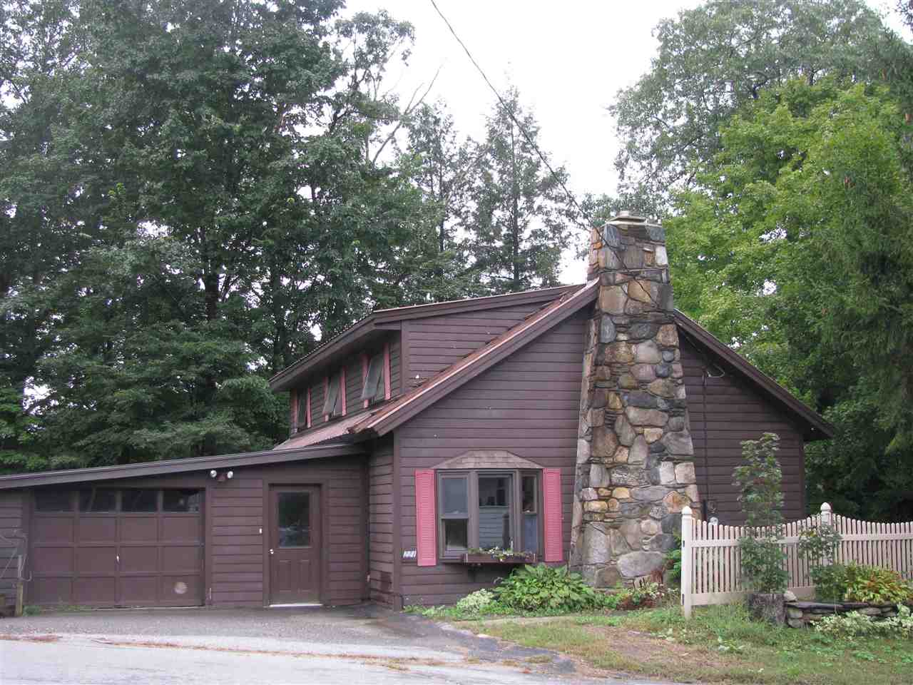 WESTMINSTER VT Home for sale $$149,900 | $88 per sq.ft.
