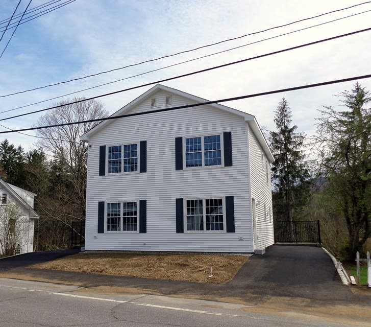 Hamptons Rentals By Owner: Homes And Property For Rent In New Hampton NH