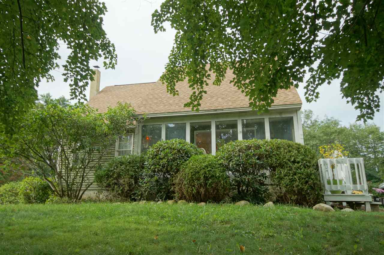 Pembroke NH Home for sale $List Price is $225,000