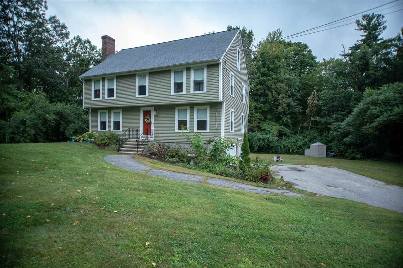 Photo of 6 Chestnut Hill Drive Sandown NH 03873