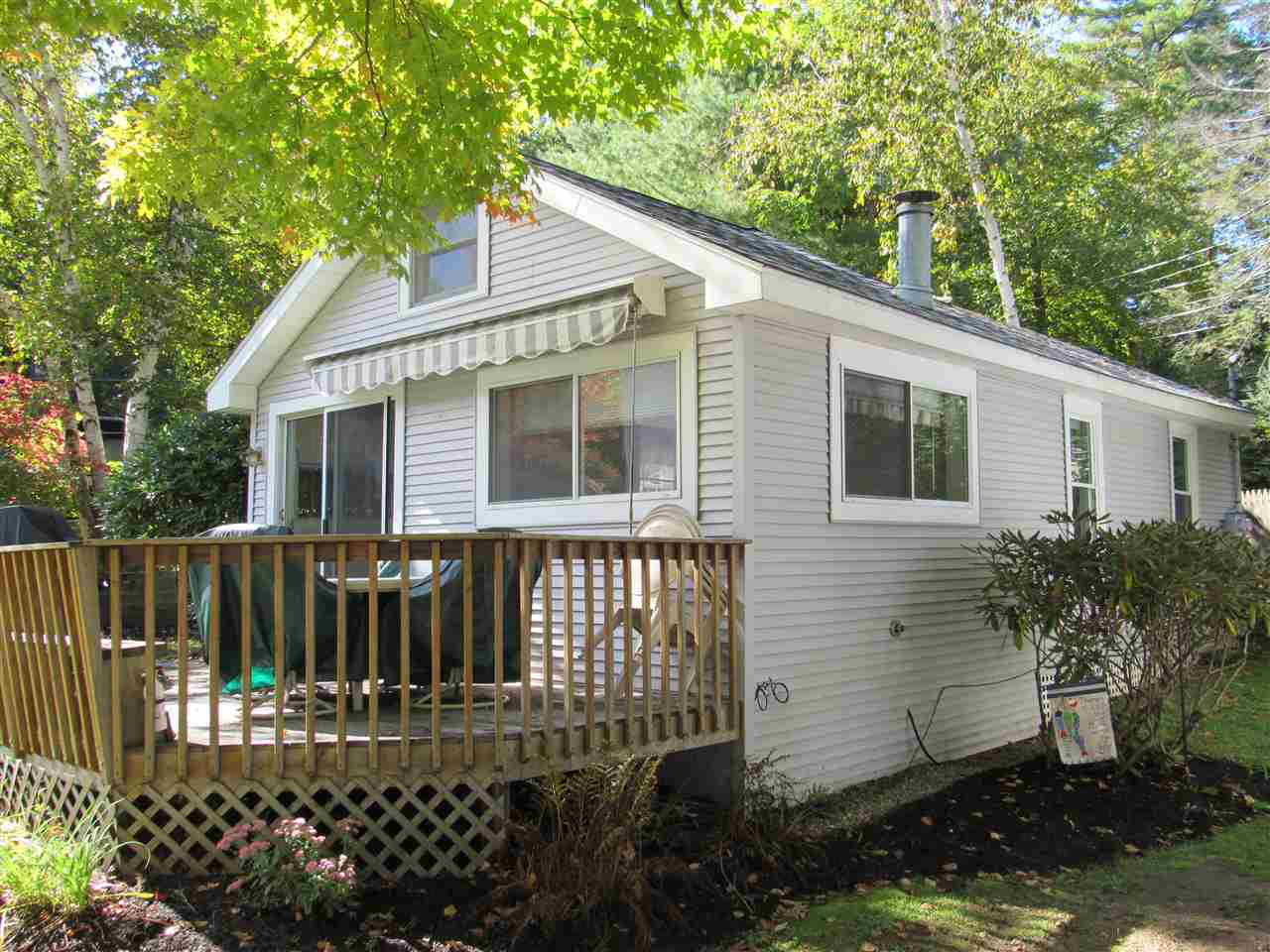 Gilford NH Home for sale $$299,900 $490 per sq.ft.