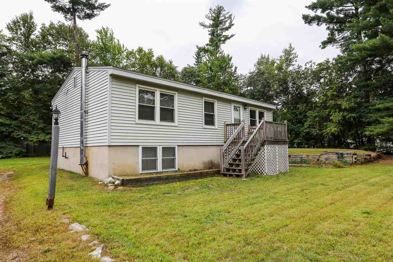Merrimack NH Home for sale $List Price is $228,900