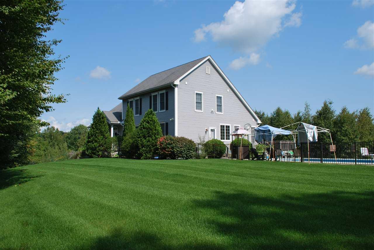 Dunbarton NHHome for sale $List Price is $469,900