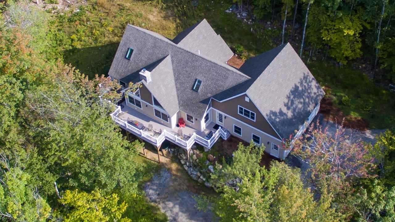 Pond Bear Pond Owned. Alton Town Beach/Launch Winnipe waterfront home for sale in Alton