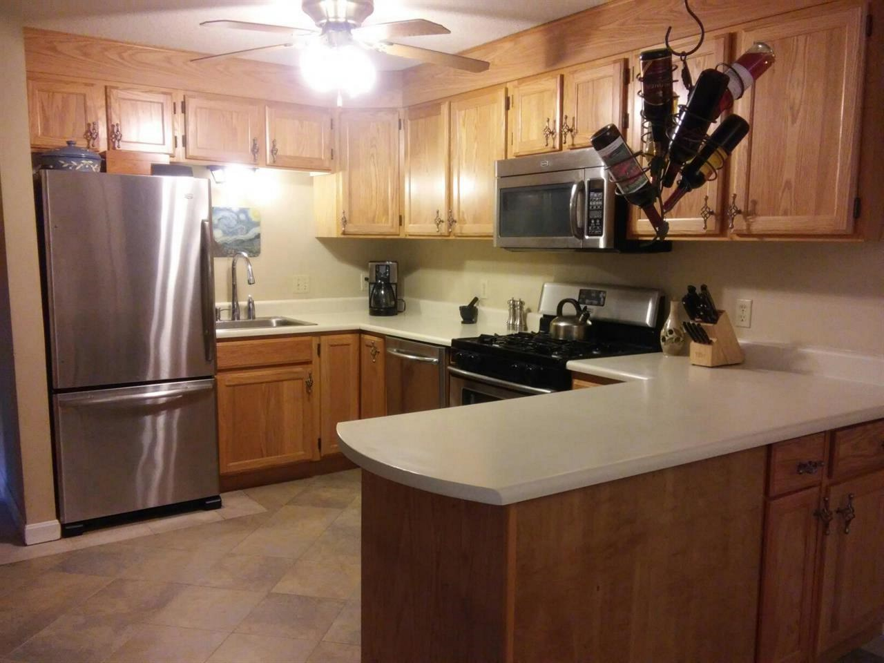 NASHUA NHCondo for rent $Condo For Lease: $1,300 with Lease Term