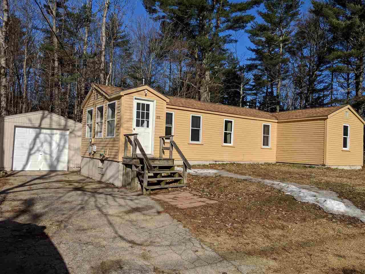 Photo of 188 Suncook Valley Road Alton NH 03809