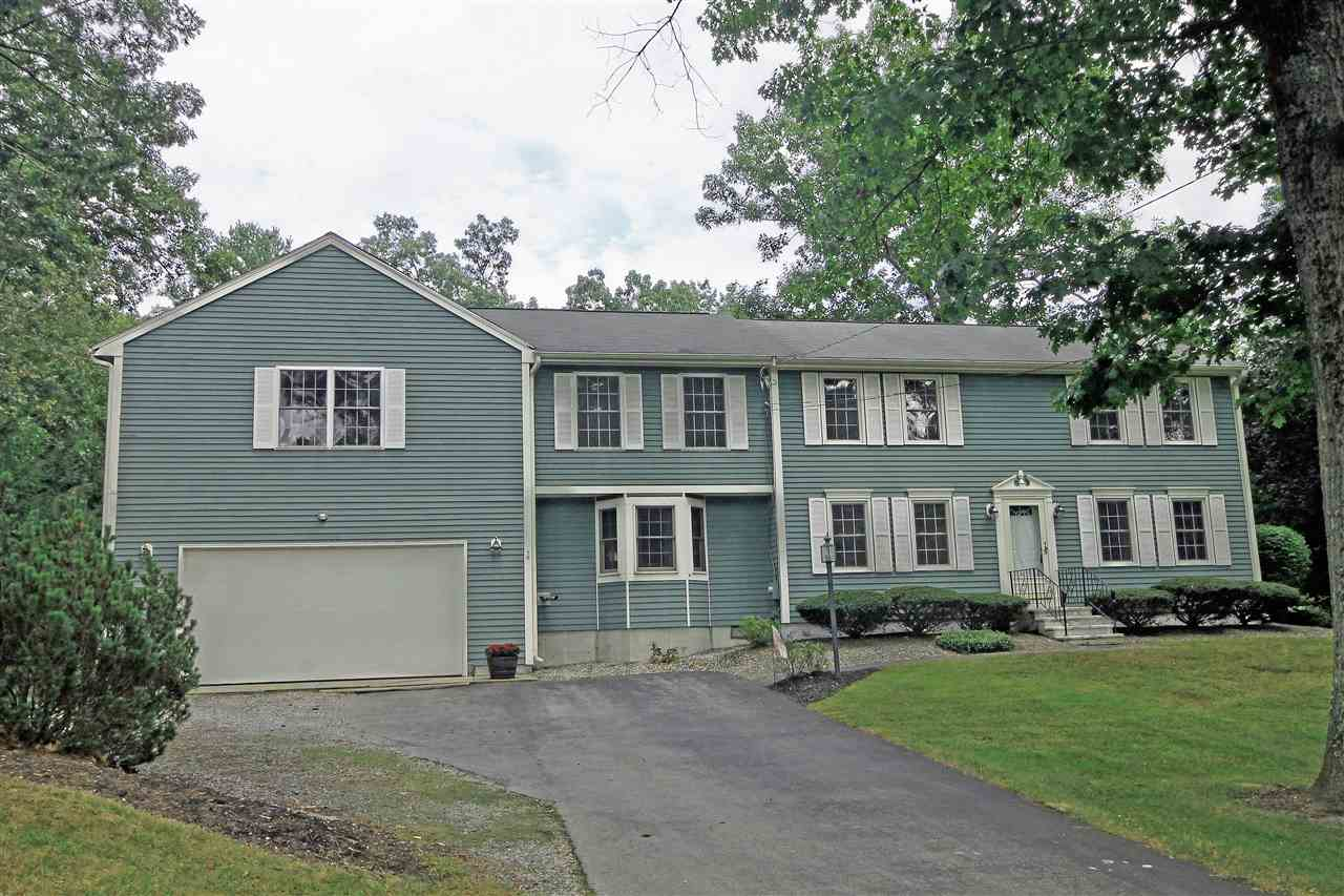 Litchfield NHHome for sale $List Price is $445,000