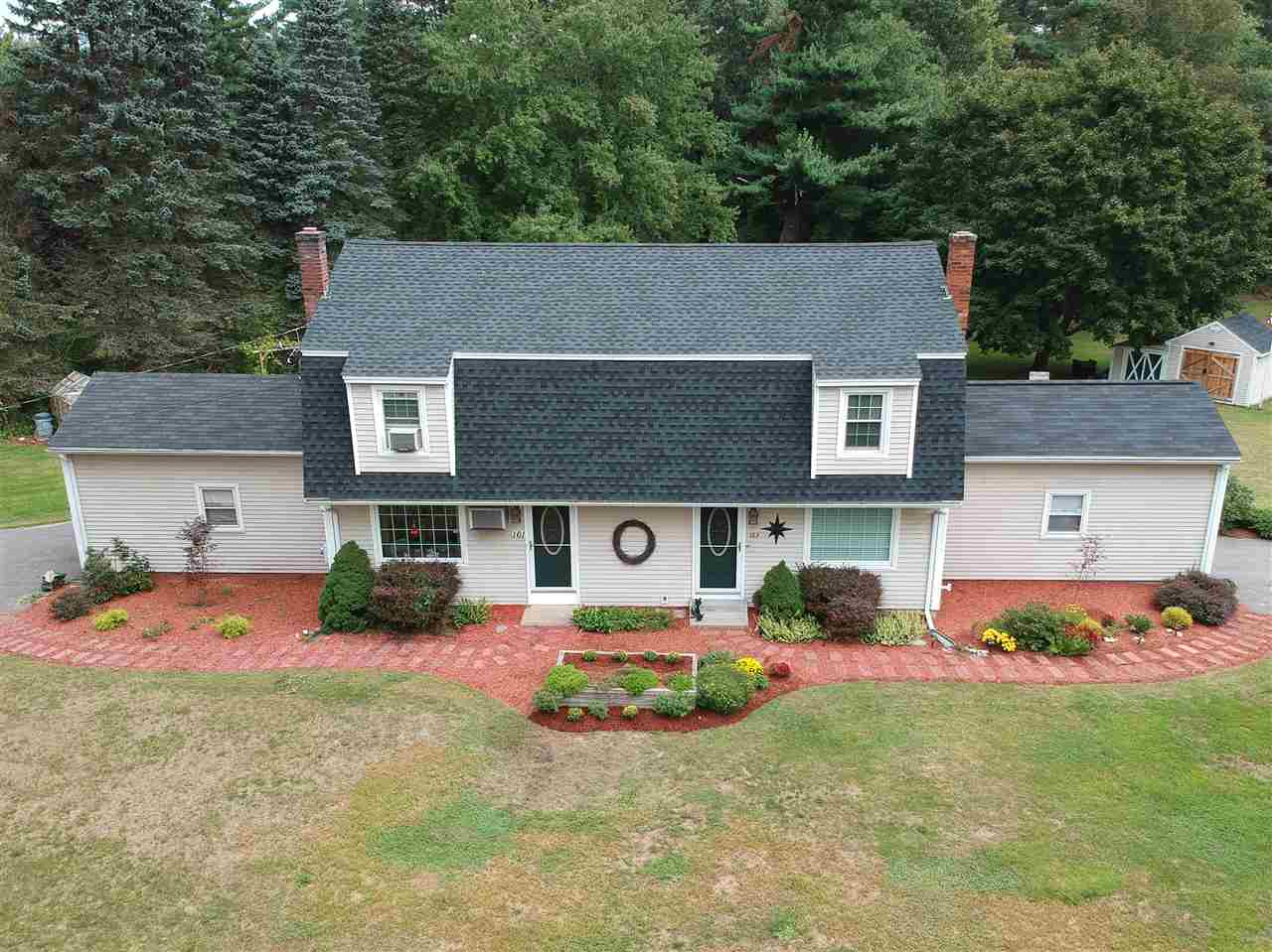 Salem NH Condo for sale $List Price is $269,000