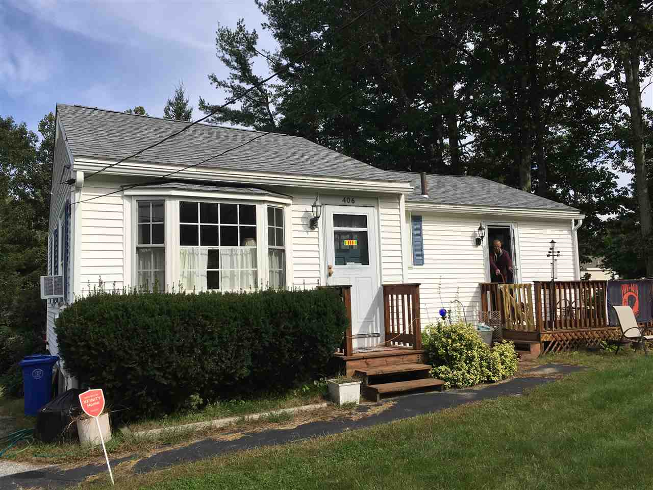 Londonderry NHHome for sale $List Price is $225,000