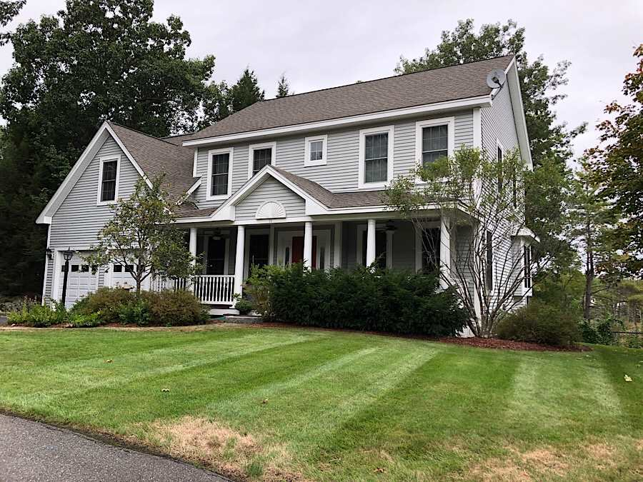 MANCHESTER NH Home for sale $$474,900 | $182 per sq.ft.