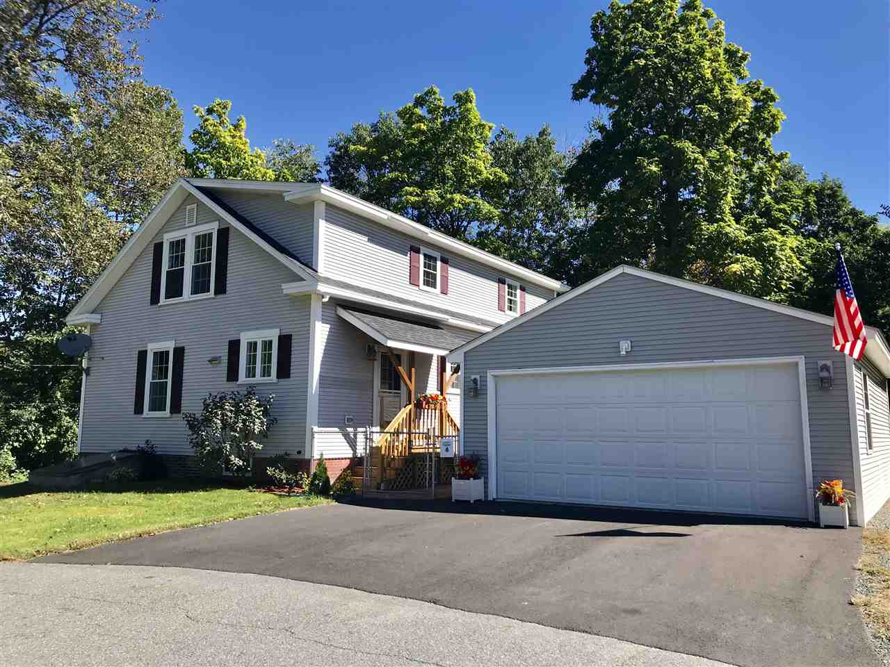 LEBANON NH Home for sale $$289,000 | $176 per sq.ft.
