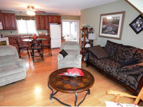 DERRY NHDuplex for rent $Duplex For Lease: $1,600 with Lease Term
