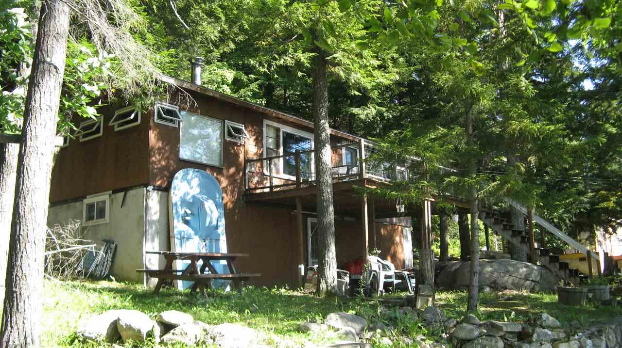 Alton NHHome for sale $$219,000 $288 per sq.ft.